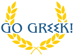 Greek Life: to Rush or not to Rush?