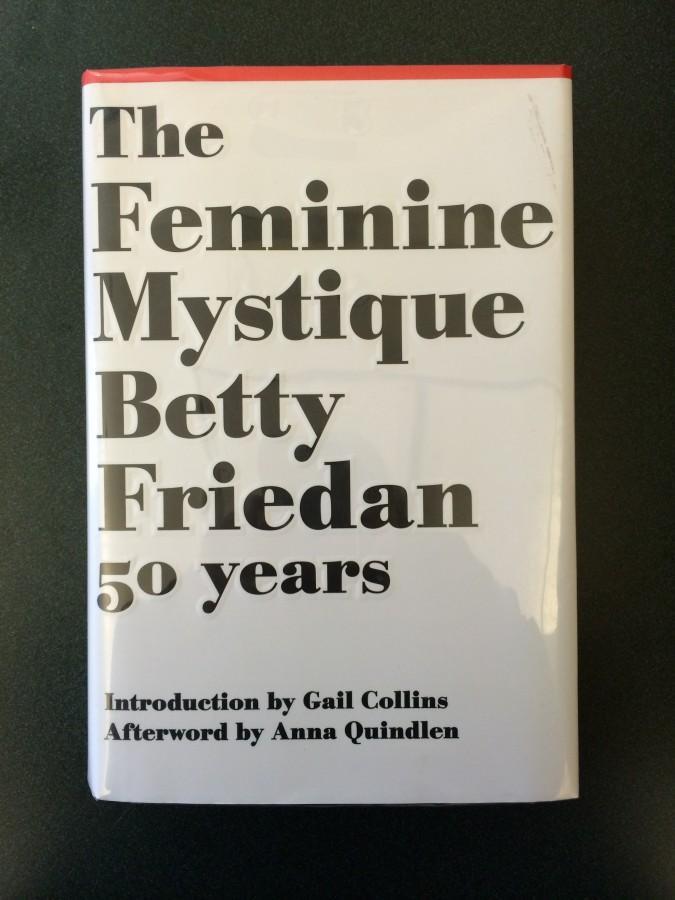 %22The+Feminine+Mystique%22+is+a+popular+feminist+novel+written+in+1963.