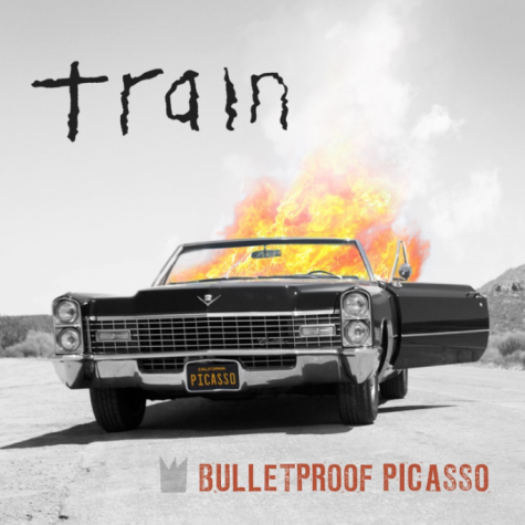 """""""Bulletproof Picasso"""" plays out as mediocre work of art"""