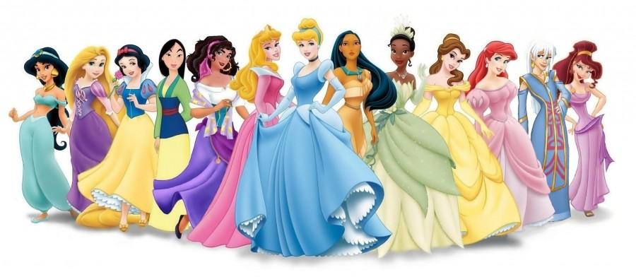 Depiction+of+Disney+princesses+contributing+to+serious+mental+stuggles+within+young+girls
