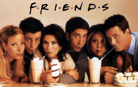 Helpful life lessons taught by old–school TV shows