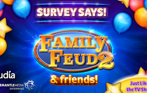 App of the Month: Family Feud & Friends 2