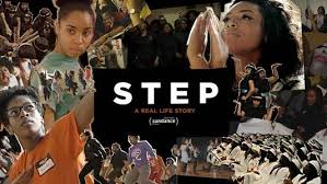 """Step""- An underrated success story"
