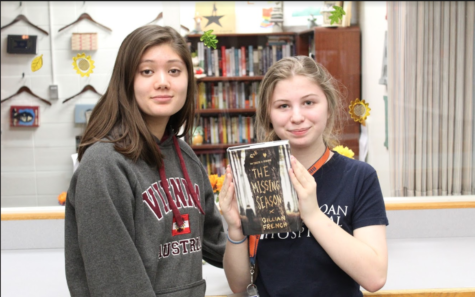 Generalization of YA books discredits benefits of teen reading