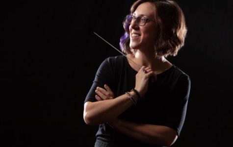 Bennett advances as a semi-finalist in Grammy Music Educator