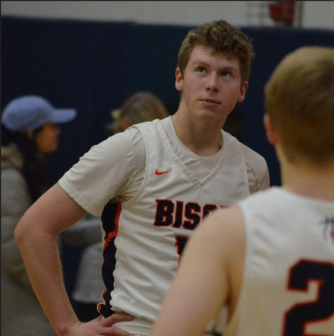 Nate Cole highlights goals and focuses for BG Basketball