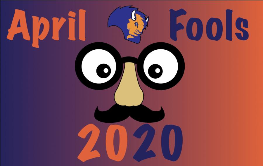 April+Fools+2020