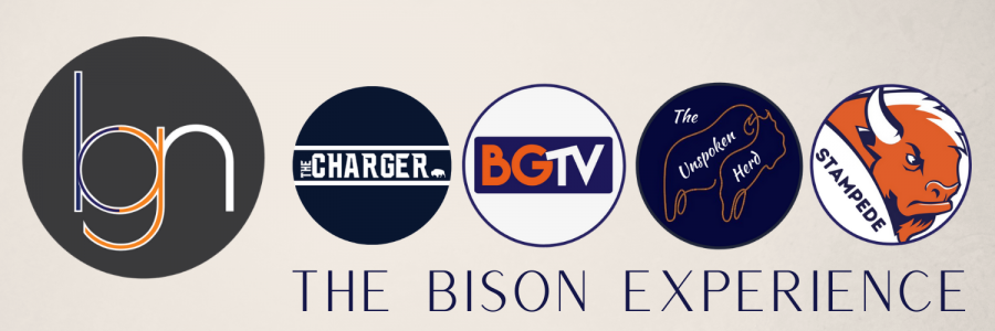 New BGN (Buffalo Grove Network) Expands Multimedia Communications Platform to unify different branches of media.