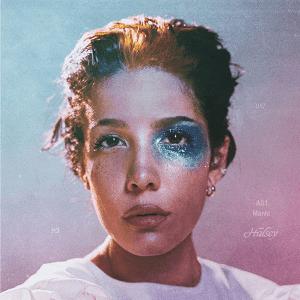 Manic album cover